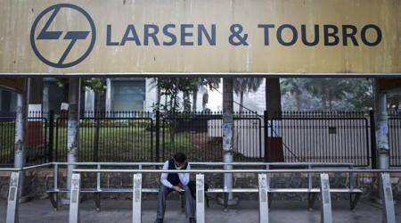 For $100-million, L&T Infotech to help govt track social media to catch tax evaders