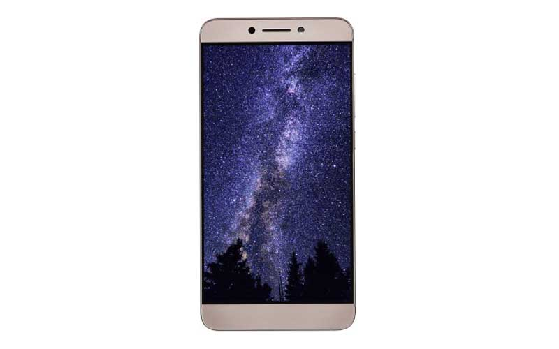LeEco, Le 2, Le 2 offer, Le 2 sale, Le discount, Le 2 flash sale, Le 2 smartphone, technology, technology news