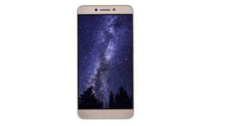 LeEco, Le 2, Le 2 offer, Le 2 sale, Le discount, Le 2 flash sale, Le 2 smartphone, technology, technology news