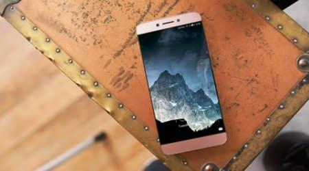 LeEco, Le Max2, Le 2, Le max2 features, Le 2 features, Le Max2 sale, le 2 price, Le Max2 price, Le Max2 sale, Le 2 specifications, Le Max2 specifications, smartphone, best smartphone camera phone,smartphones, technology, technology news