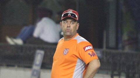 Darren Lehmann, Lehmann, Australia Coach, Indian Premier League, IPL, Australia team, Steve Smith, Mitchell Marsh, Australia Cricket team, Australia Injuries, Sports, Cricket