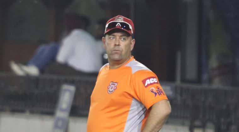 Darren Lehmann, Australia tour to India, The Ashes, David Warner, Australia national cricket team, Darren Lehmann, Test cricket