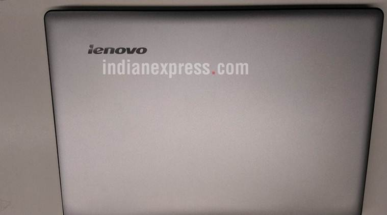 Lenovo, Lenovo Ideapad 500S, Lenovo Ideapad 500S review, Lenovo Ideapad 500S specifications, Lenovo Ideapad 500S price, Windows 10, Lenovo Ideapad 500S laptop price, computers, laptops, best Windows 10 laptop, gadgets, tech news, technology