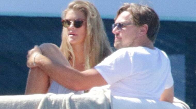 Leonardo Dicaprio, Nina Agdal, Leonardo Dicaprio movies, Leonardo Dicaprio upcoming movies, Leonardo Dicaprio latest news, Nina Agdal latest news, entertainment news
