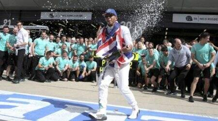 Lewis Hamilton, Lewis Hamilton Mercedes, Mercedes Lewis Hamilton, Hamilton Mercedes, Hungarian Grand Prix, Hungary Grand Prix, SPorts