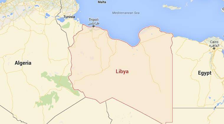 Libya, ISIS, ISIS shoots journalist, isis kills journalist, libya journalist killed, isis killes photojournalist, libya isis journalist, islamic state