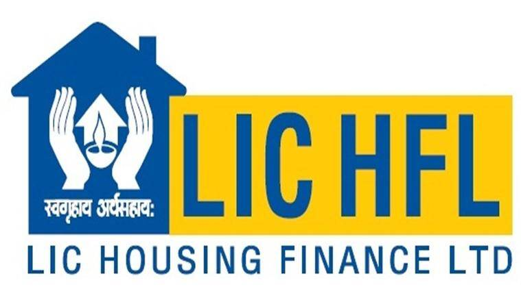 LIC, LIC Housing Finance, LIC Housing Fin, LIC profit, Economy, India