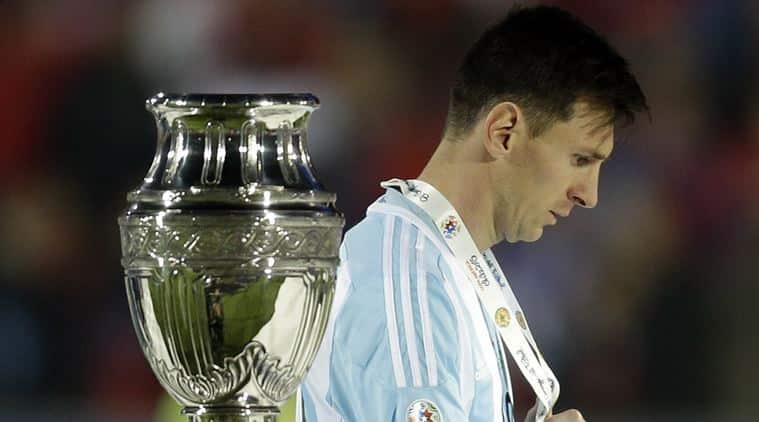 Lionel Messi, Lionel Messi Barcelona, Barcelona Luis Enrique, Luis Enrique manager, Luis Enrique football, Football News, Football