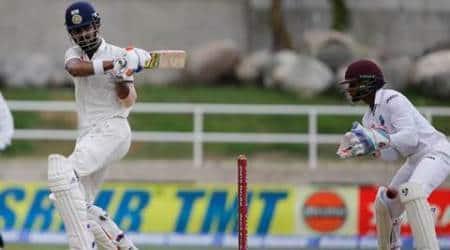 india vs west indies, ind vs wi, india west indies, r ashwin, ashwin, kl rahul, kl rahul india, india cricket team, india cricket, cricket score, cricket