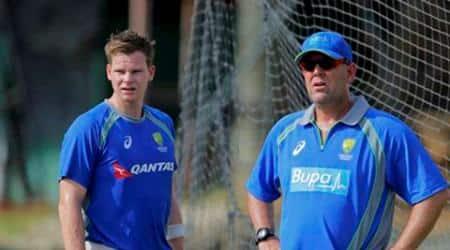australia vs south africa, aus vs sa, sa vs aus, australia south africa, south africa vs australia, aus v sa test, aus vs sa fixtures, cricket schedule, cricket