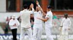 Live Cricket Score, England vs Pakistan, 2nd Test Day 4