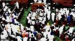 Govt introduces bill to amend Lokpal Act clause pertaining to NGOs