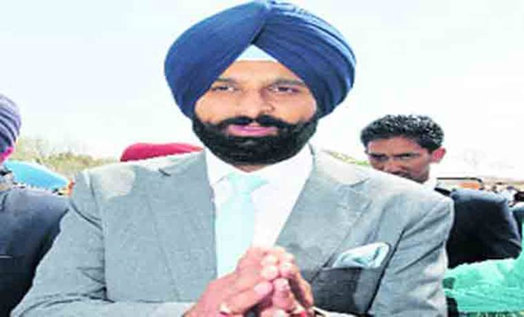 Bikram Singh Majithia, Arvind Kejriwal, kejriwal, Majithia, defamation case, Kejriwal defamation case, news, India news, latest news, national news, Sanjay Singh, Ashish Khetan