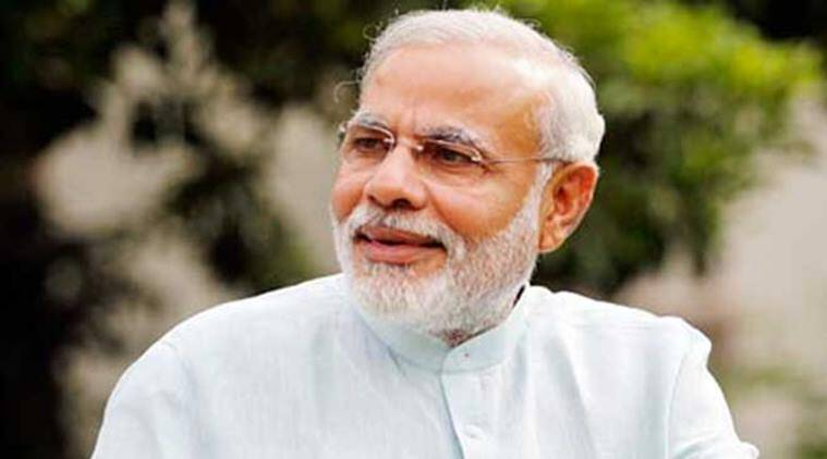 Independence day, Narendra Modi,  modi visit for independence day, 70th independence day, PM modi independence day, latest news, india news