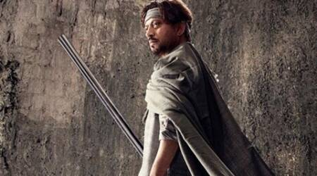 madaari movie review, madaari review, Madaari, Irrfan Khan, Irrfan Khan madaari, madaari movie, madaari film