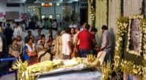 Mahasweta-Devi-funeral-410