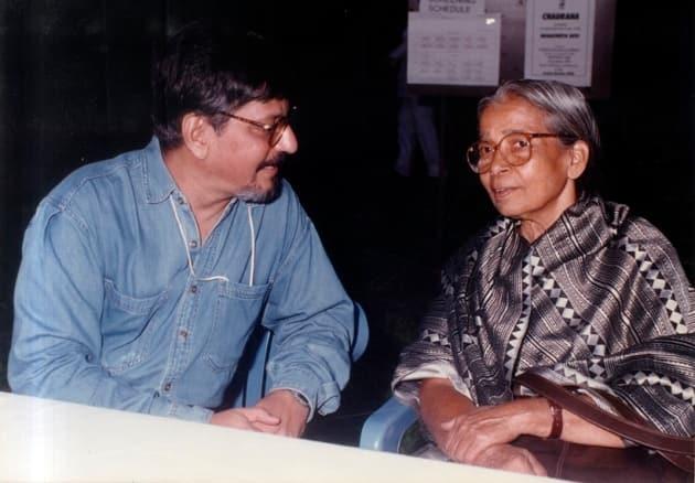 mahasweta devi, mahasweta devi death, noted writer mahasweta devi, mahasweta devi passes away, author mahasweta devi, social activist mahasweta devi