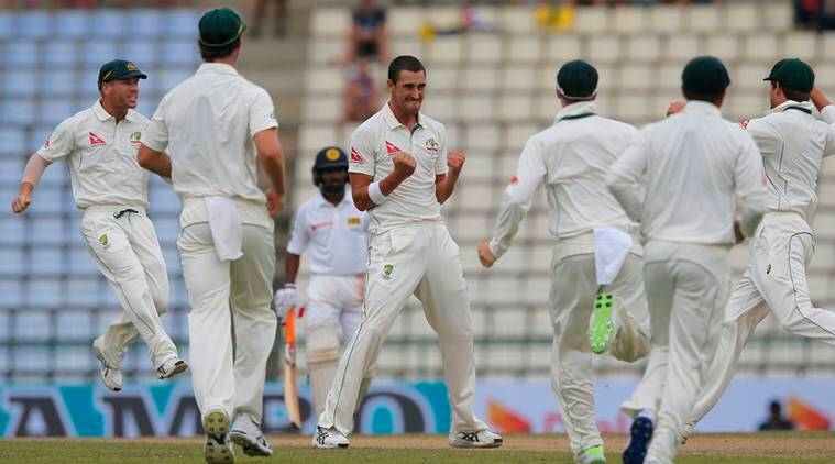 Australia vs Sri Lanka, Sri Lanka vs Australia, AUS vs SL, SL vs AUS, Australia tour of Sri Lanka, Australia cricket, Sri Lanka Cricket, Cricket, Sports news, Sports