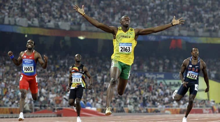 Rio 2016 Olympics, Rio Olympics 2016, Rio Olympics, Rio 2016, Olympics 2016, Olympics Athletics, Athletics Olympics, Athletics, Olympics, Sports news, Sports