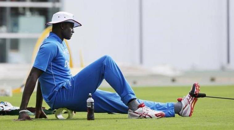 India vs West Indies, West Indies vs India, IND vs WI, WI vs IND, India tour of West Indies, India cricket, West Indies Cricket, Jason Holder West indies, Jason Holder captain, Jason Holder cricket, Cricket, Sports news, sports