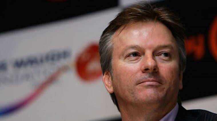 Steve Waugh, Steve Waugh Australia, Steve Waugh Cricket, Steve Waugh T20, Steve Waugh Test, Cricket, Sports news, sports