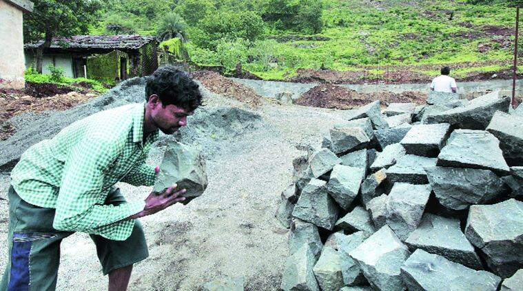 malin landslide, malin ladslide dead, malin dead, landslide, maharashtra landslide, malin landslide memorial, malin memorial, malin news, maharashtra news, india news