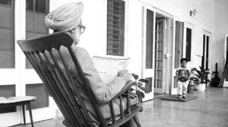 25 years on, Manmohan Singh has a regret: In crisis, we act. When it's over, back to status quo