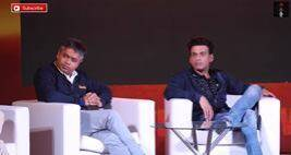 Judo Training Was The Most Difficult Part Of Shooting For Budhia Singh: ManojBajpai