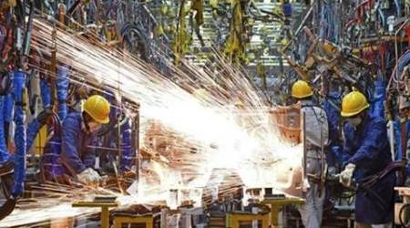 India growth rate, india growth, india gdp, crisil report india, employment india, jobs india, business news