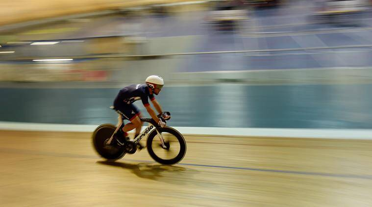 Rio 2016 Olympics, Rio Olympics 2016, Rio Olympics, Rio 2016, Olympics 2016, Olympics Cycling, Cycling Olympics, Mark Cavendish Cycling, Mark Cavendish Olympics, Cycling, Olympics, Sports news, Sports