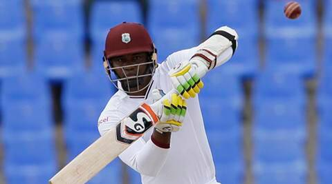 India vs West Indies, Ind vs WI, West Indies vs India, WI vs Ind, Marlon Samuels, Samuels, India cricket news, West Indies cricket news, Cricket