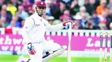 India vs West Indies, Ind vs WI, West indies vs India, WI vs Ind, Marlon Samuels, Samuels, Samuels career,, Marlon Samuels controversies, West Indies cricket, WI cricket, Cricket