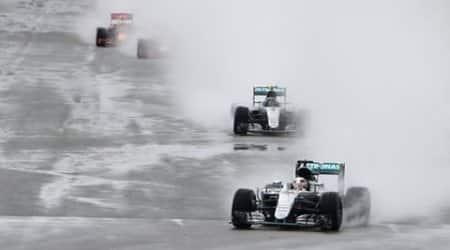 silverstone, formula one, f1, formula 1, silverstone grand prix, silverstone gp, sports news