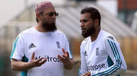 Saqlain Mushtaq, Saqlain Mushtaq Pakistan, Pakistan Saqlain Mushtaq, England Pakistan, Pakistan vs England, sports news, sports, cricket news, Cricket