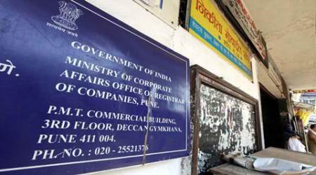 MCA, Ministry of Corporate Affairs, Bank insolvency, Baking and Finance, Banking in India, Debt recovery, news, India news,