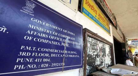 Ministry of Corporate Affairs, MCA, MCA guidelines, MCA guidelines for auditors, Business news, Indian Express