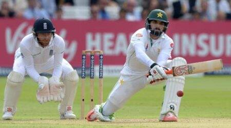 Misbah still has a big role to play: Inzamam
