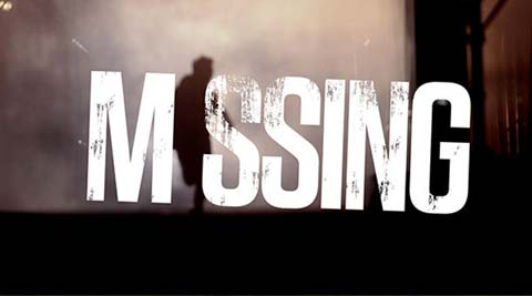Dalit girl missing for two yrs, Pilibhit cops file case after PMO intervenes
