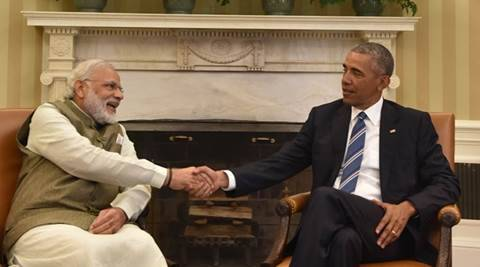India, India NSG, Nuclear supplier group, India-US on NSG, NSG DEAL india, NSG india, latest news, india news,