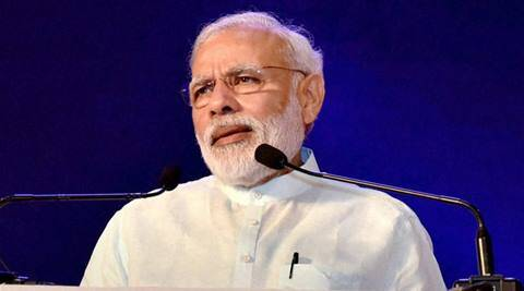 modi, narendra modi, nri, non resident indian, bjp, open letter, open letter to modi, nsg, nuclear, india terrorism, foreign policy, india foreign policy, india pakistan, kashmir unrest, kashmir protests, india analysis, india