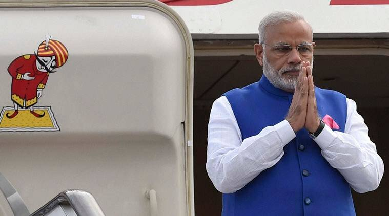 narendra modi, pm modi, modi africa tour, modi in africa, modi africa, africa and modi, modi leaves africa, africa tour modi, india news