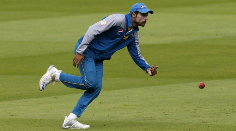 Mohammad Amir, Mohammad Amir Pakistan, Amir Pakistan, Pakistan Amir, Amir spot fixing, Kevin Pietersen, Pietersen on Amir, Cricket