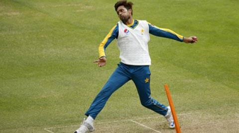 England vs Pakistan: Mohammad Amir looking for a fresh  landing at Lord's
