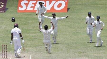 India vs West Indies, Ind vs WI, India West Indies, India vs West Indies 1st Test, Mohammed Shami, Mohammed Shami India, India Mohammed Shami, Shami India, India Shami, Cricket