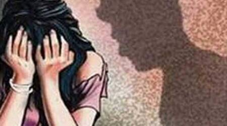 molestation, German woman molested, molestation case in India, foreigner molested, crime news, India News, Indian Express, German Embassy
