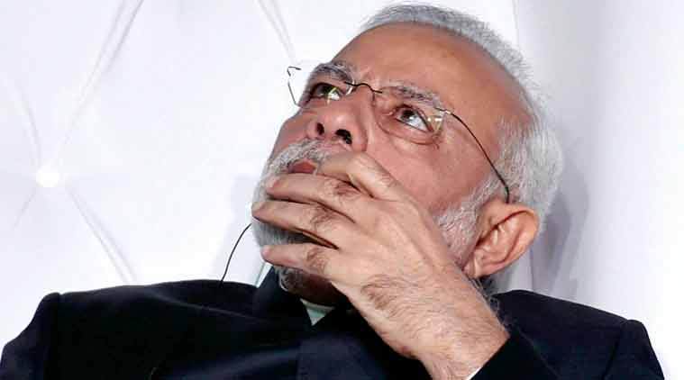 Prime Minister Narendra Modi, Prime Minister Office, Right To Information act, RTI Act, PM Modi, RTO application about Modi, india news