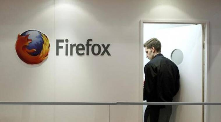 Mozilla Firefox to drop support for Flash usage starting from August and will use Web APIs instead (Source: Reuters)
