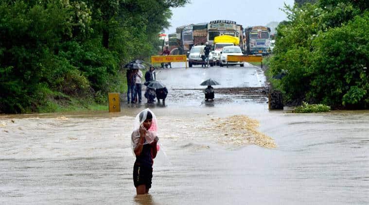 Madhya Pradesh, rains, heavy rains, torrential rain, MP rain, Bhopal, Met department, Shivraj Singh Chouhan, MP news, India news
