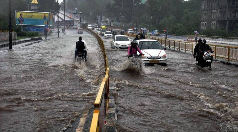 MP floods, Rains in MP, MP Rains, Madhya Pradesh floods, Floods in MP, Floods in Madhya Pradesh, Deaths in MP, rains, MP news, Madhya Pradesh rains, Madhya Pradesh, news, India news, Madhya Pradesh news,