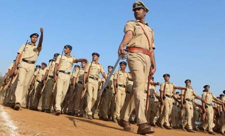 cisf, cisf recruitment, cisf.gov.in, cisf jobs, cisfrectt.in, cisf constable jobs, govt jobs, job alert, jobs, indian express